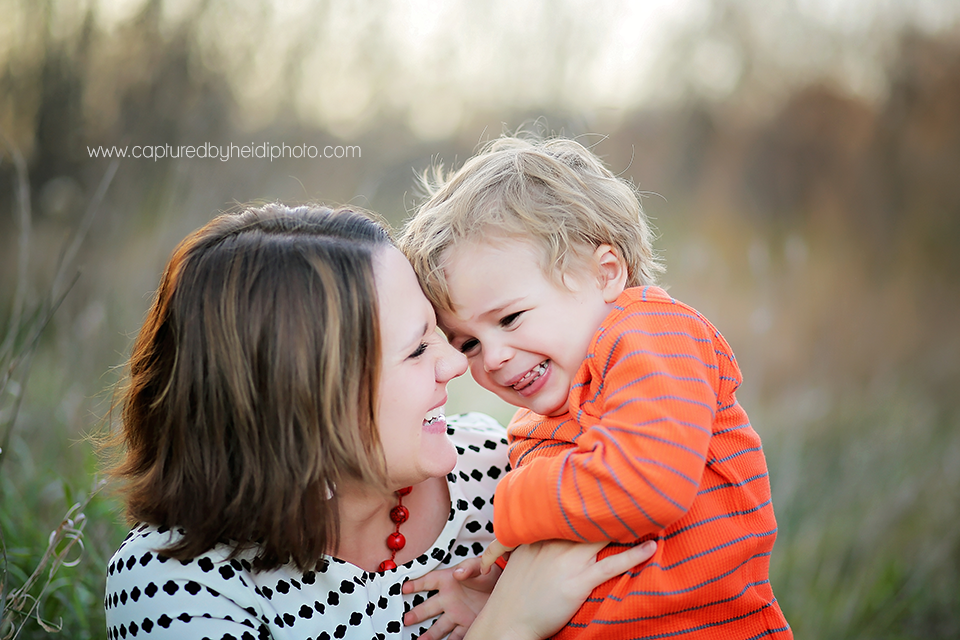 1-leo-central-iowa-family-photographer-huxley-ankeny.png