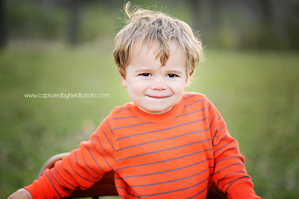 4-leo-central-iowa-family-photographer-huxley-ankeny.png