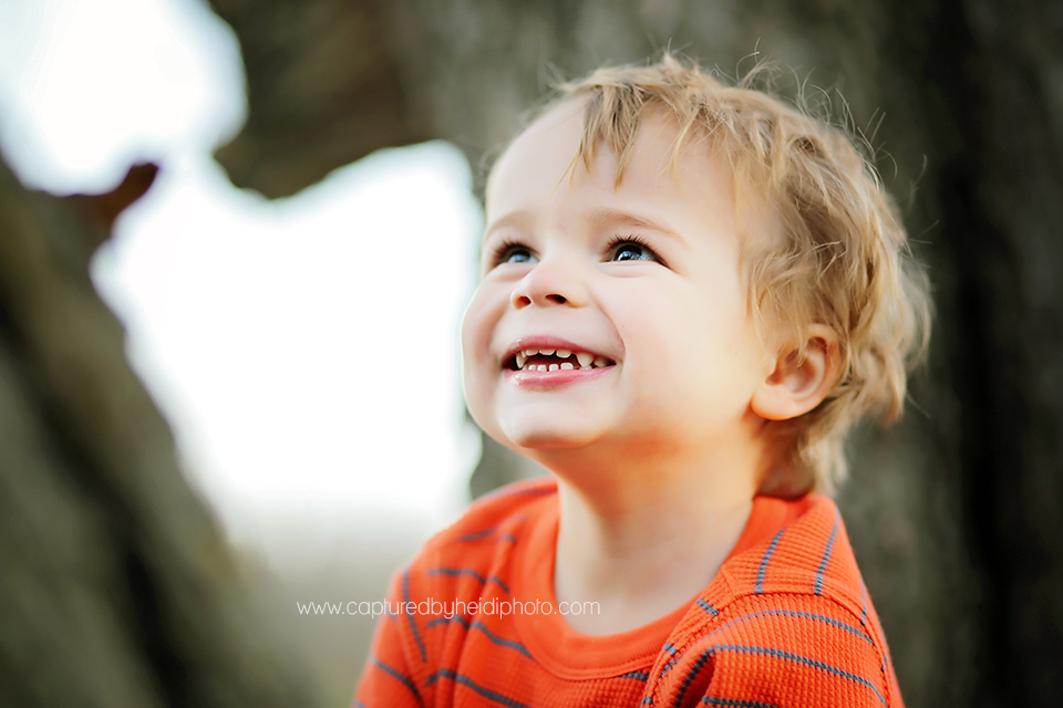 6-leo-central-iowa-family-photographer-huxley-ankeny.png