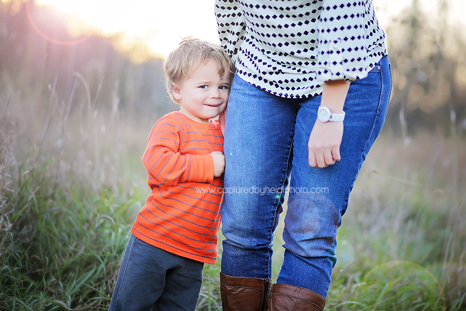 5-leo-central-iowa-family-photographer-huxley-ankeny.png
