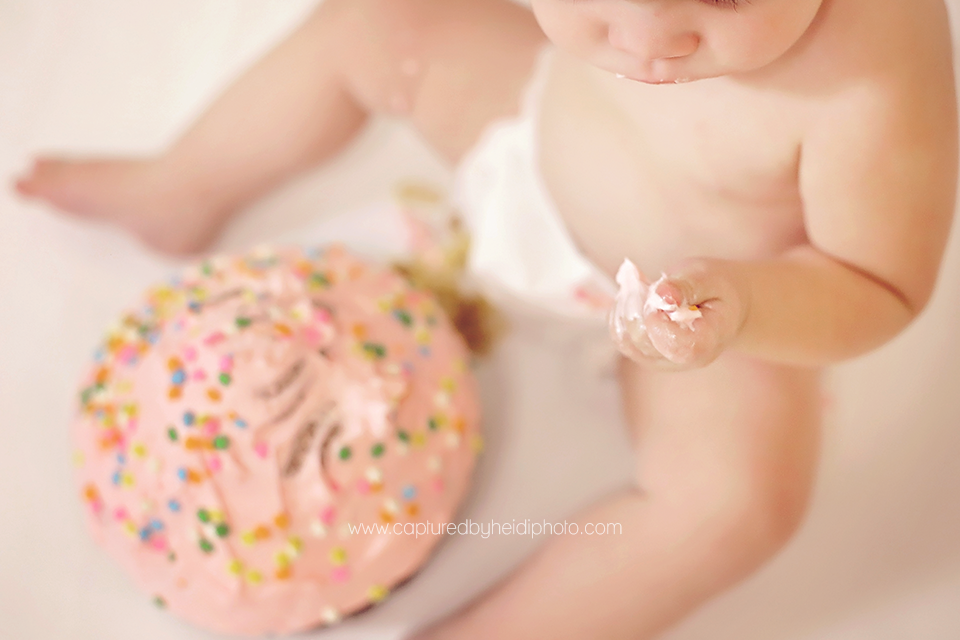 2-potts-central-iowa-baby-photographer-cake-smash-pictures-huxley-ames-ankeny-desmoines-captured-by-heidi-photo.png