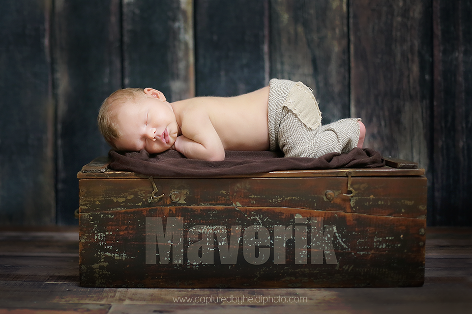 2-central-iowa-newborn-photographer-huxley-polk-city.png
