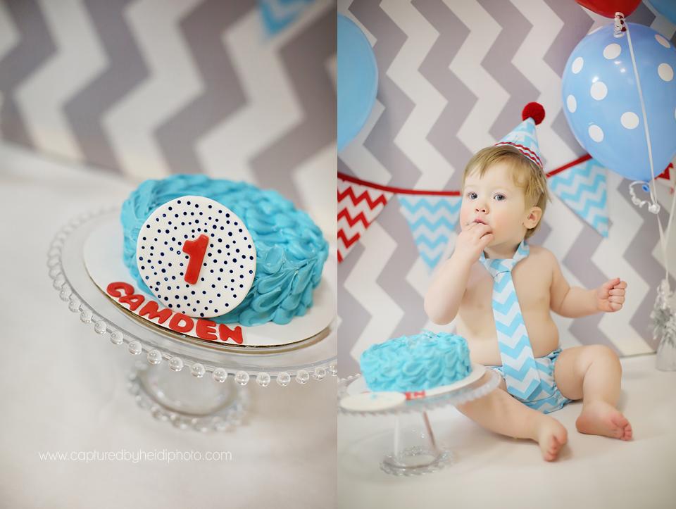 1-central-iowa-baby-photographer-cake-smash-huxley-desmoines-granger.png