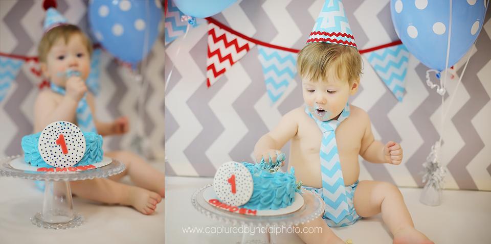 2-central-iowa-baby-photographer-cake-smash-huxley-desmoines-granger.png