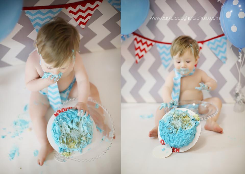 5-central-iowa-baby-photographer-cake-smash-huxley-desmoines-granger.png