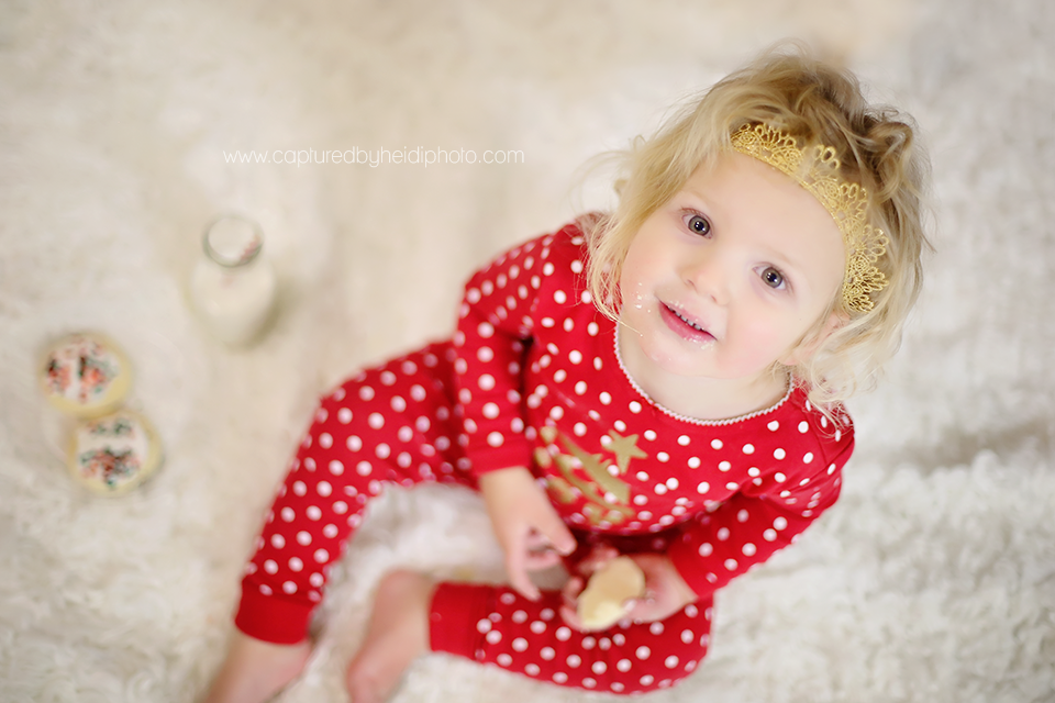 1-central-iowa-children-photographer-milk-and-cookies-christmas-pajamas-jammies-huxley-polk-city-des-moines.png