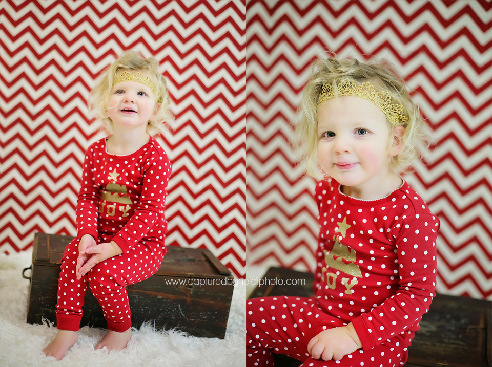 2-central-iowa-children-photographer-milk-and-cookies-christmas-pajamas-jammies-huxley-polk-city-des-moines.png