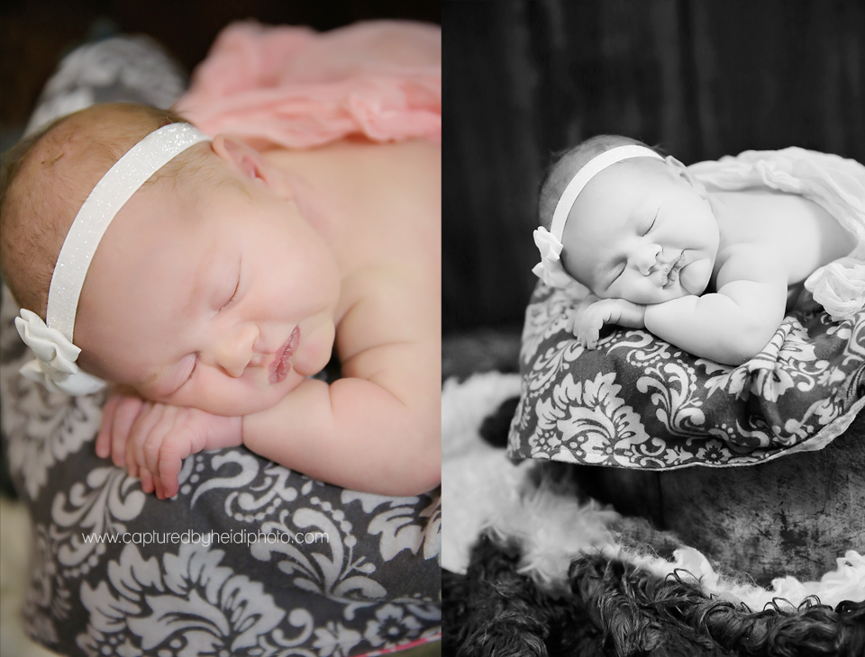 5-central-iowa-newborn-photographer-huxley-desmoines-newborn-girl-pictures-with-siblings.png