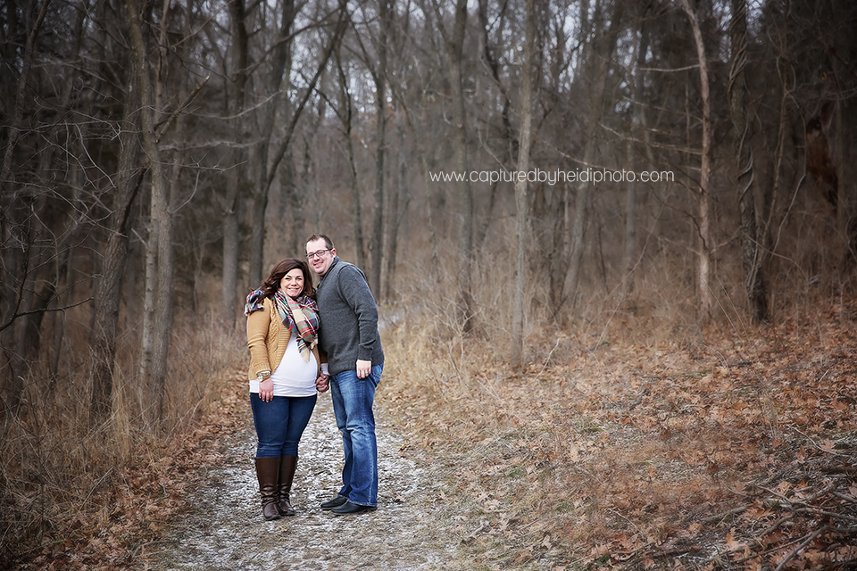 7-central-iowa-maternity-photographer-huxley-desmoines-omaha-council-bluffs-ames.png