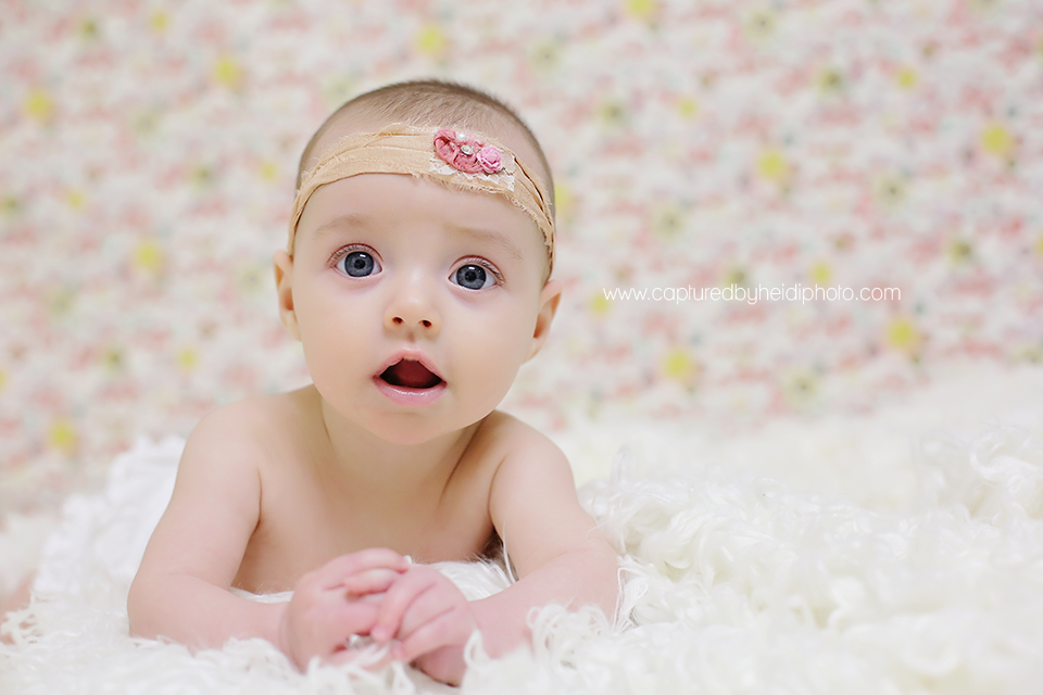 6-central-iowa-baby-photographer-huxley-ames-marshalltown-allison-welter-four-month-baby-girl-pictures.png