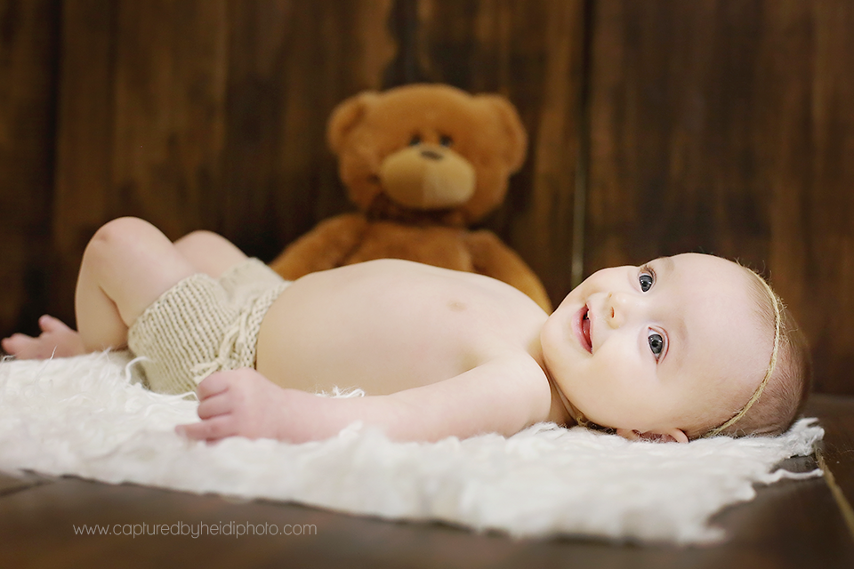 12-central-iowa-baby-photographer-huxley-ames-marshalltown-allison-welter-four-month-baby-girl-pictures.png