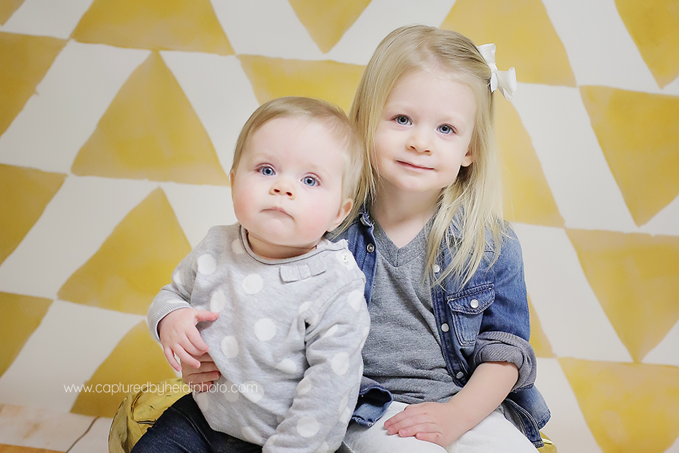 2-central-iowa-children-photographer-huxley-ames-jensen.png