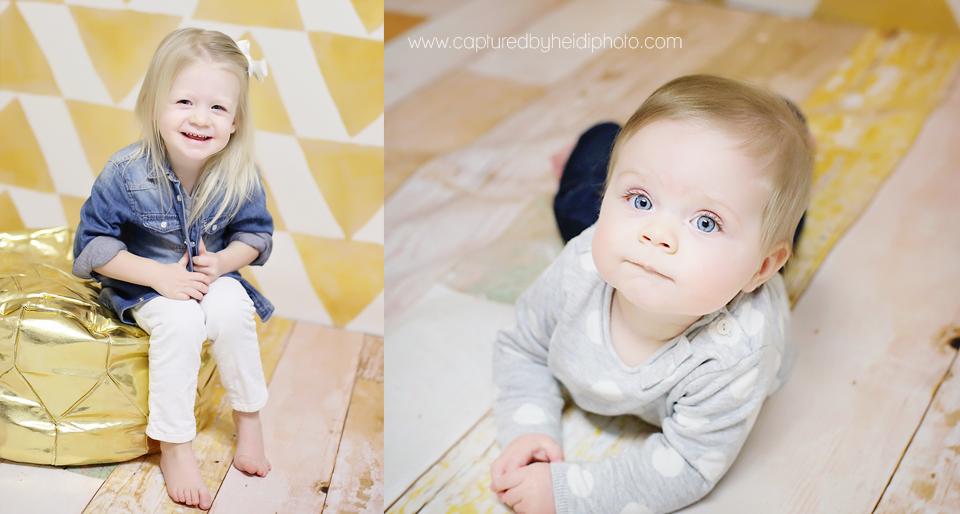 3-central-iowa-children-photographer-huxley-ames-jensen.png