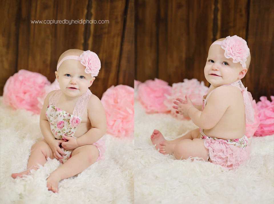 3-central-iowa-baby-photographer-one-year-old-girl-birthday-pictures-huxley-desmoines-st-charles-iowa-photographer.png