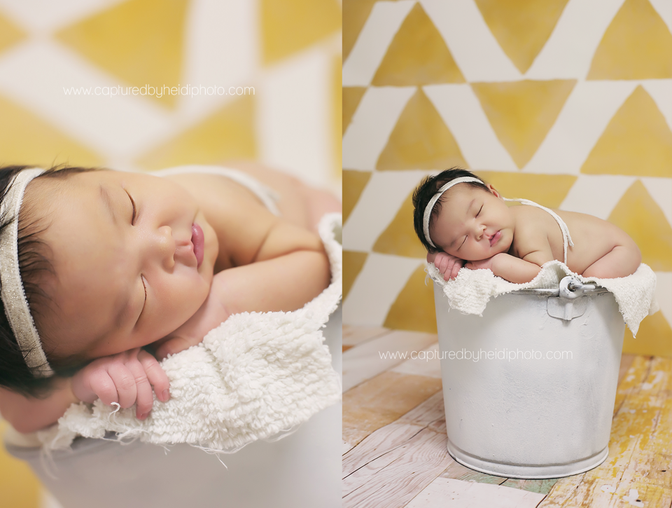 1-central-iowa-newborn-photographer-huxley-ames-nevada.png