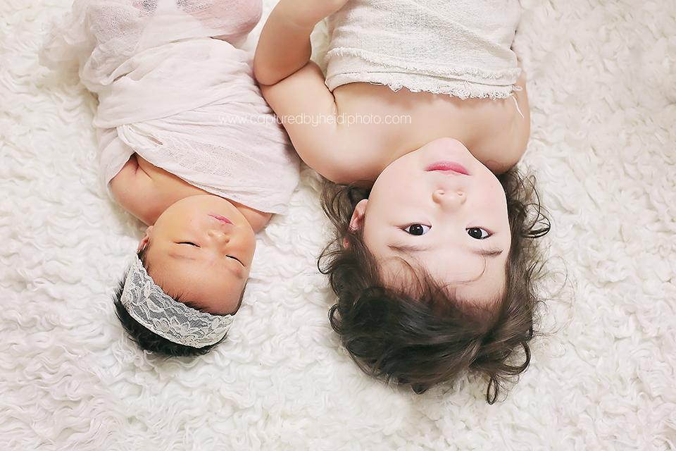 3-central-iowa-newborn-photographer-huxley-ames-nevada.png