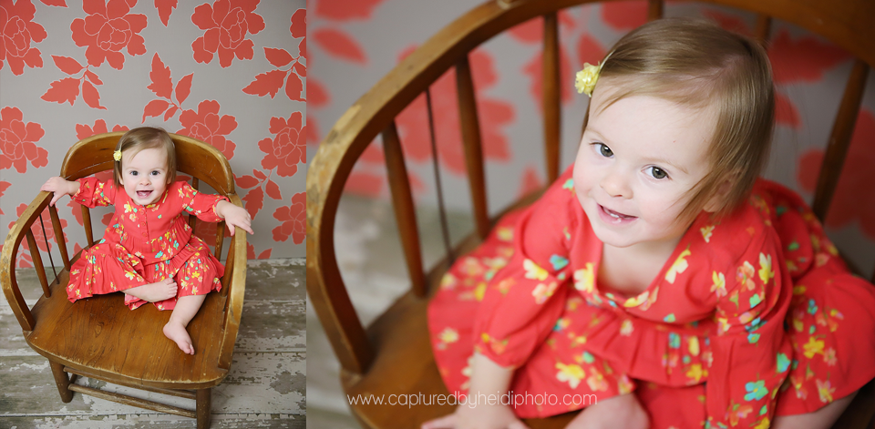 1-central-iowa-photographer-baby-children-families-huxley-desmoines-johnston-ankeny-first-birthday-one-year-old-girl.png