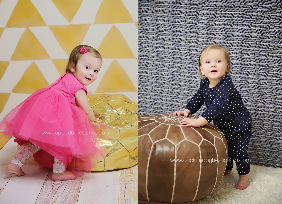 2-central-iowa-photographer-baby-children-families-huxley-desmoines-johnston-ankeny-first-birthday-one-year-old-girl.png