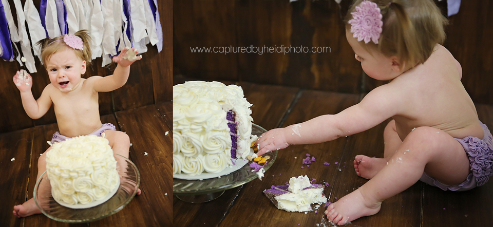 2-central-iowa-baby-photographer-cake-smash-first-birthday-party-pictures-ames-ankeny-desmoines-huxley.png