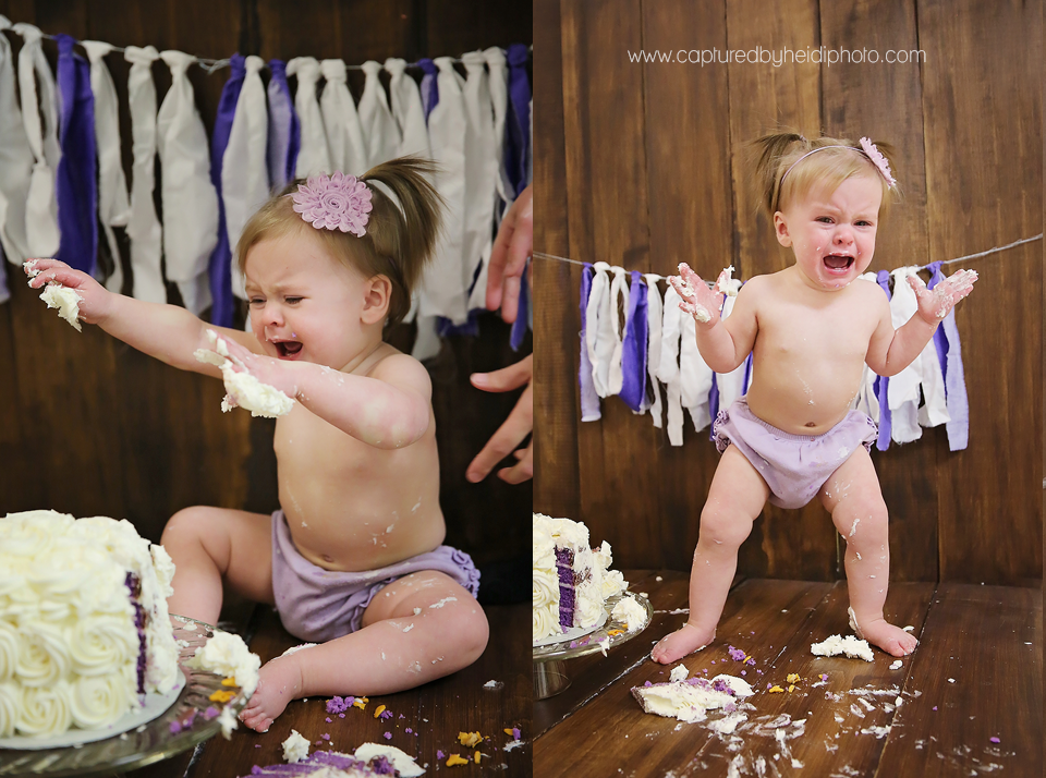 3-central-iowa-baby-photographer-cake-smash-first-birthday-party-pictures-ames-ankeny-desmoines-huxley.png