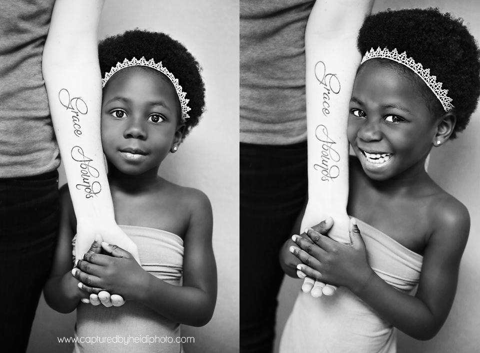 central-iowa-children-photographer-adoption-grace-abounds-ames-huxley-sullivan.png