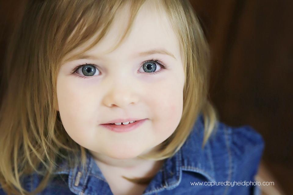 2-central-iowa-children-photographer-huxley-safina.png