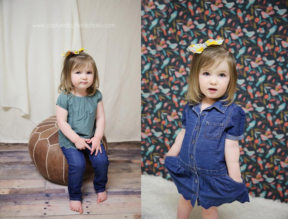 1-central-iowa-children-photographer-huxley-safina.png
