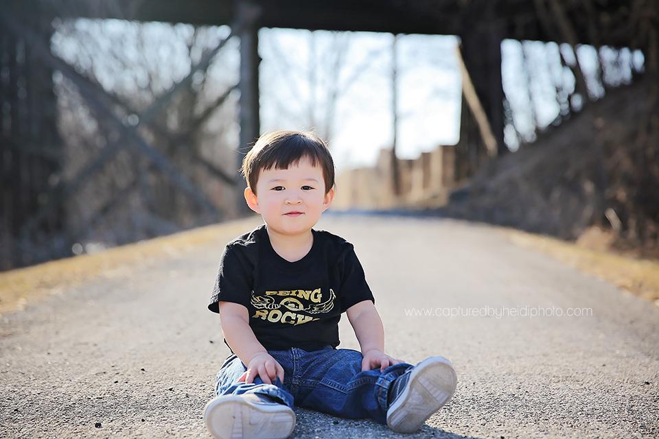 1-central-iowa-children-photographer-huxley-ankeny-thomson.png