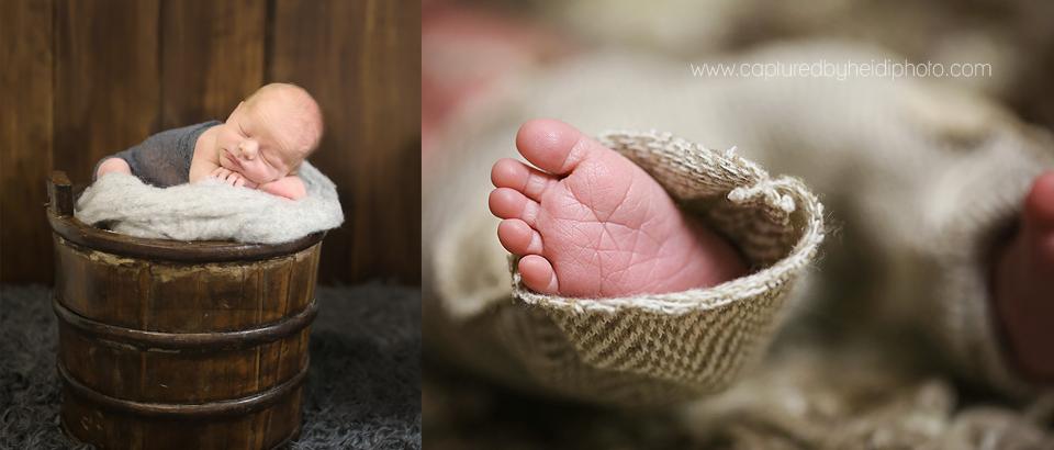 6-central-iowa-newborn-photographer-huxley-ames-desmoines-newborn-boy-pictures.png