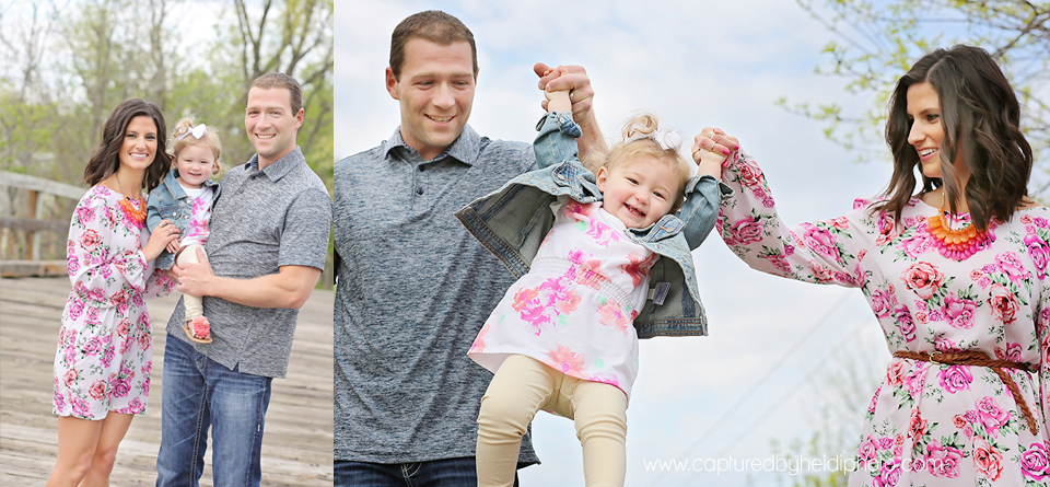 2-central-iowa-family-photographer-huxley-grimes-des-moines-ankeny-ames.png