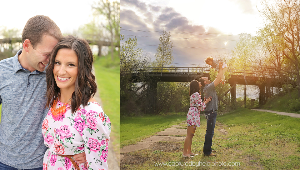 4-central-iowa-family-photographer-huxley-grimes-des-moines-ankeny-ames.png