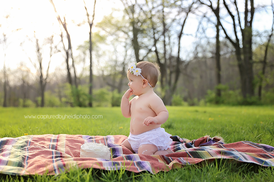 3-central-iowa-baby-photographer-one-year-old-cake-smash-pictures-huxley-desmoines-winterset.png