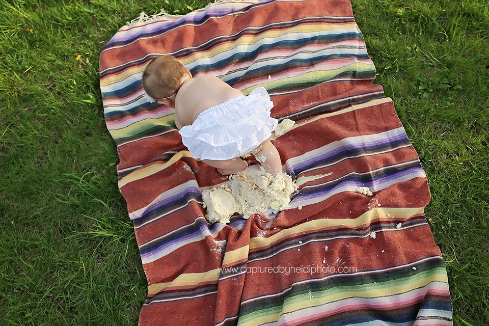 9-central-iowa-baby-photographer-one-year-old-cake-smash-pictures-huxley-desmoines-winterset.png