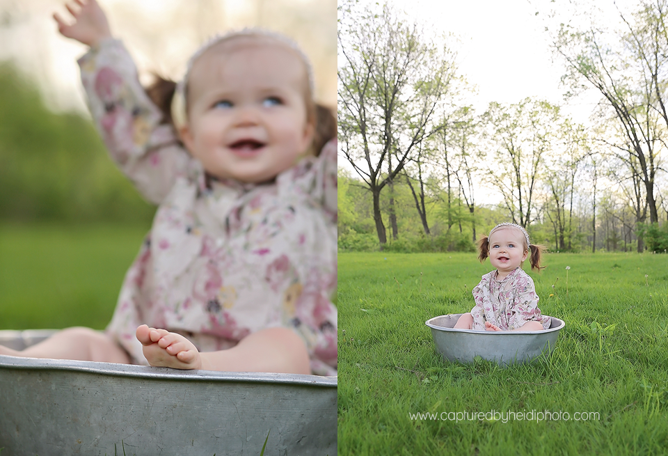 5-central-iowa-baby-photographer-huxley-desmoines-indianola-calhoun-one-year-pictures.png