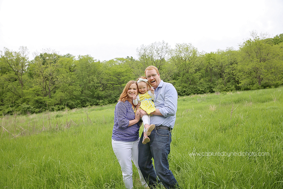 3-central-iowa-children-and-family-photographer-huxley-desmoines-summer-evans.png