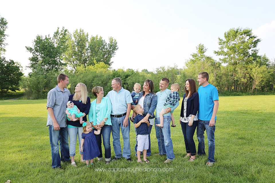 1-central-iowa-family-photographer-huxley-desmoines-rockwell-city-carlson-family.png