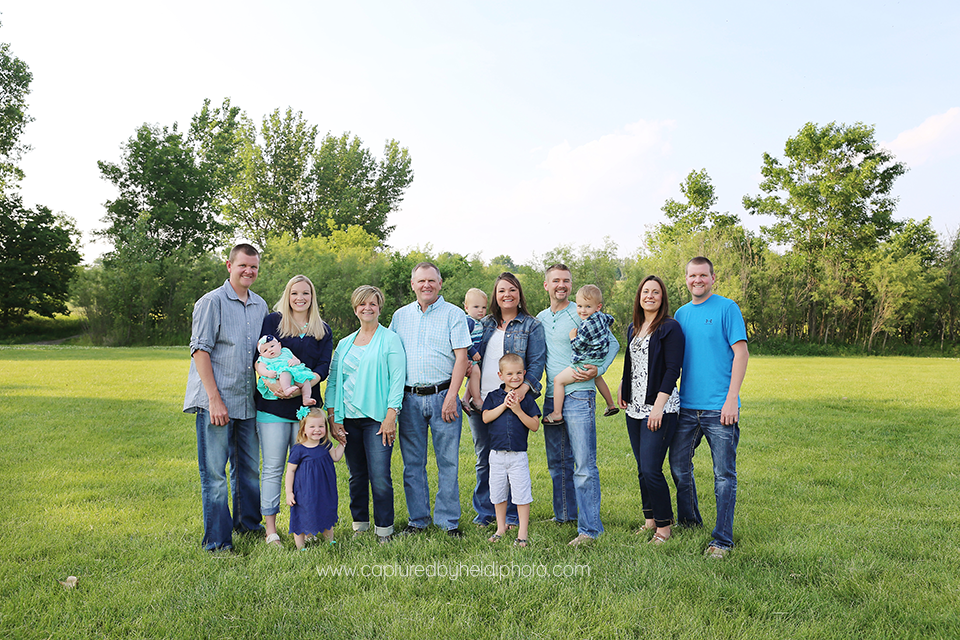 2-central-iowa-family-photographer-huxley-desmoines-rockwell-city-carlson-family.png
