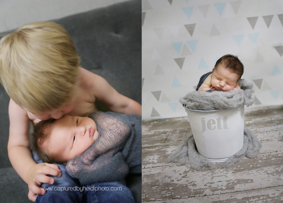 2-central-iowa-newborn-photographer-huxley-waukee-desmoines-beal-johnson-family.png