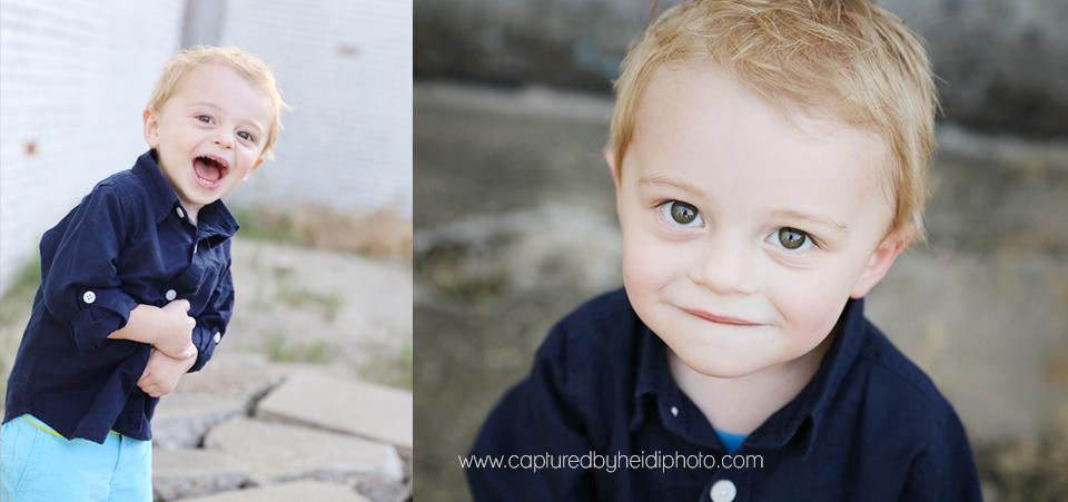 8central-iowa-baby-family-photographer-huxley-ames-vanberkum.png
