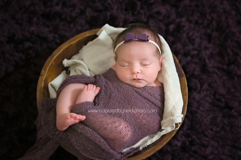 10-central-iowa-newborn-photographer-huxley-desmoines-condon.png