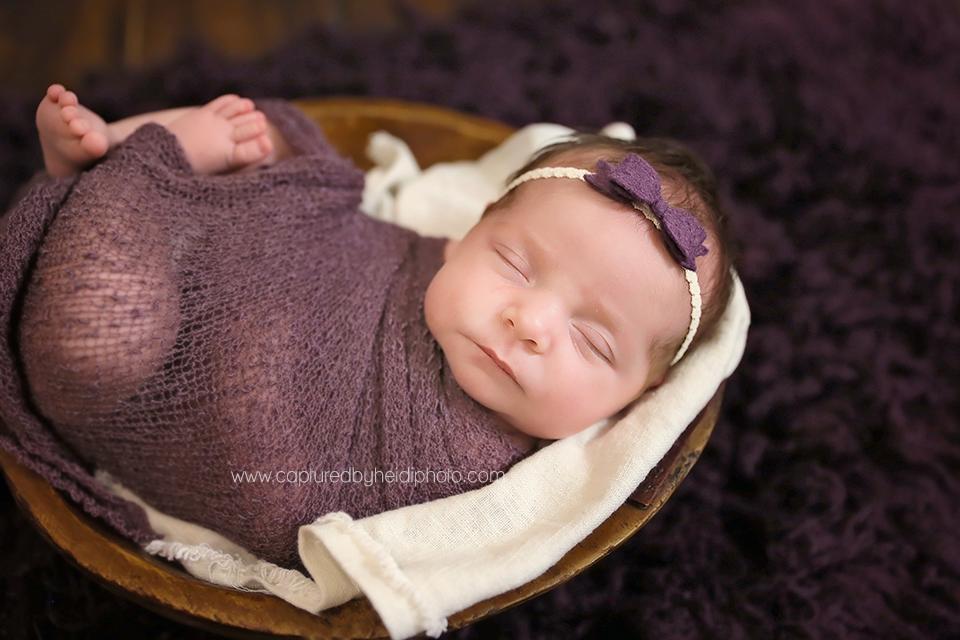 11-central-iowa-newborn-photographer-huxley-desmoines-condon.png