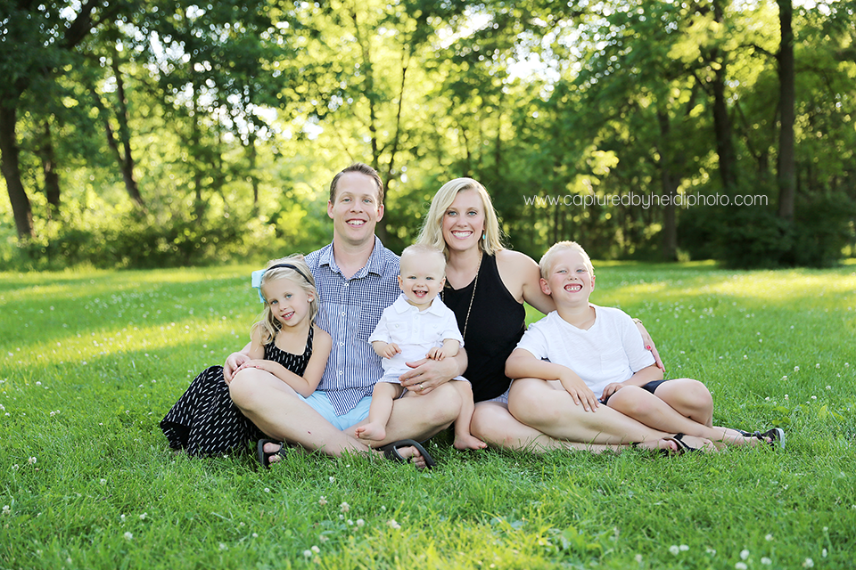 5-central-iowa-family-photographer-huxley-johnston-waukee-captured-by-heidi-crissy-nelson.png