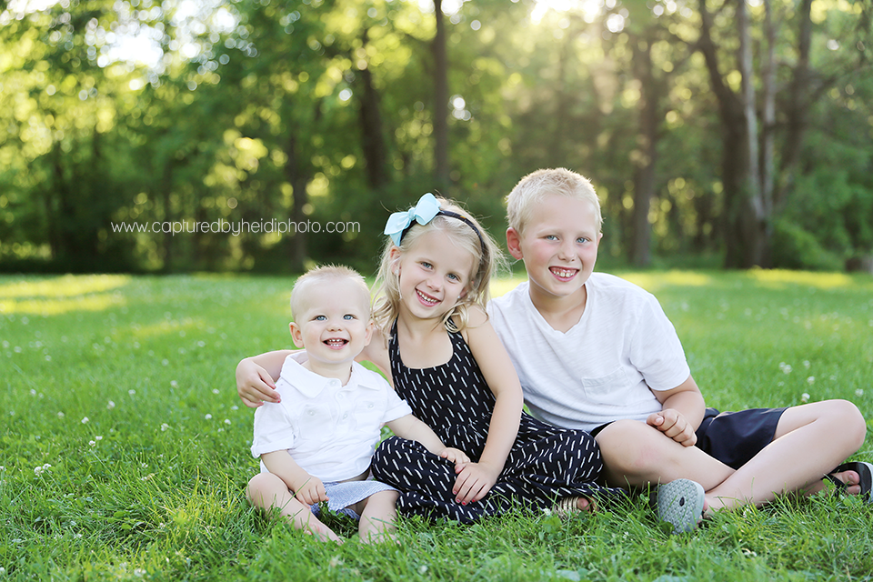 7-central-iowa-family-photographer-huxley-johnston-waukee-captured-by-heidi-crissy-nelson.png