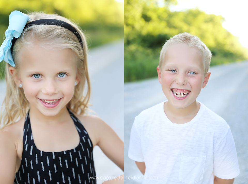 9-central-iowa-family-photographer-huxley-johnston-waukee-captured-by-heidi-crissy-nelson.png
