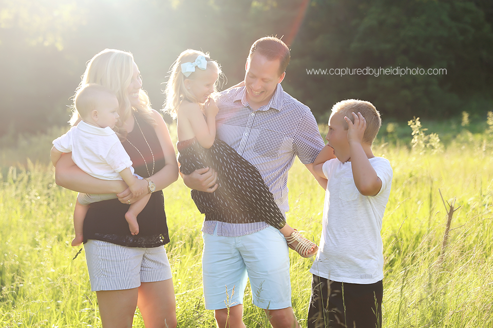 10-central-iowa-family-photographer-huxley-johnston-waukee-captured-by-heidi-crissy-nelson.png