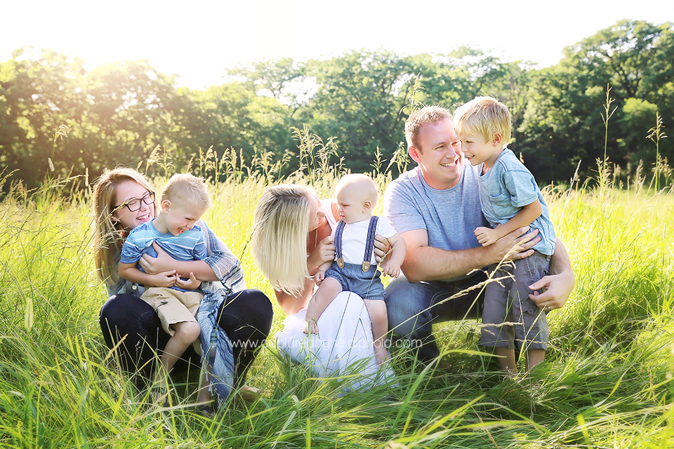 4-central-iowa-family-photographer-huxley-ankeny-boone-schlichte-family.png