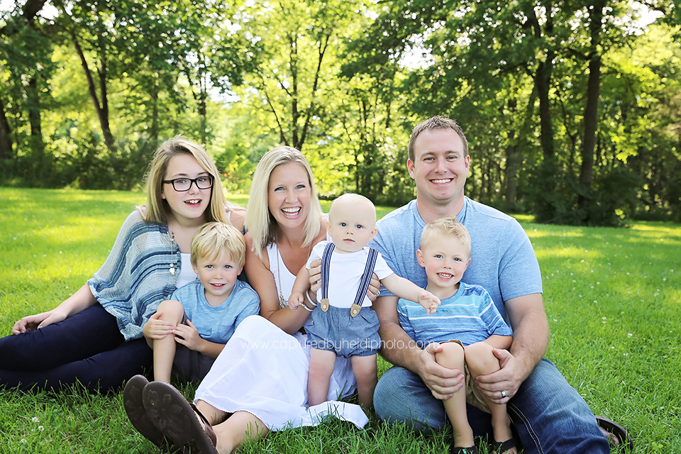 3-central-iowa-family-photographer-huxley-ankeny-boone-schlichte-family.png