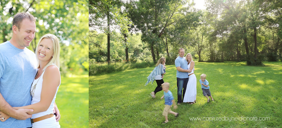 10-central-iowa-family-photographer-huxley-ankeny-boone-schlichte-family.png