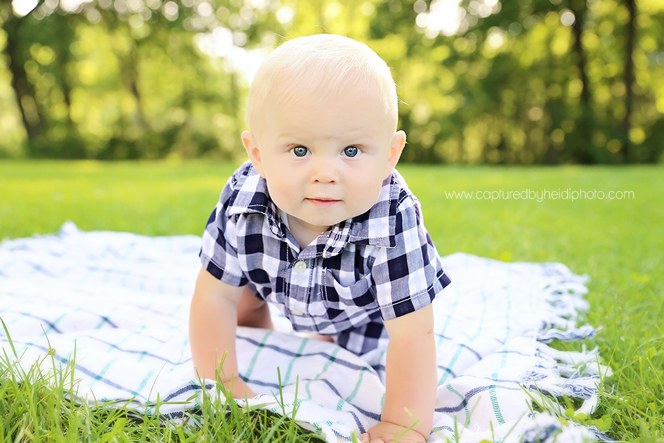 11-central-iowa-family-photographer-huxley-ankeny-boone-schlichte-family.png