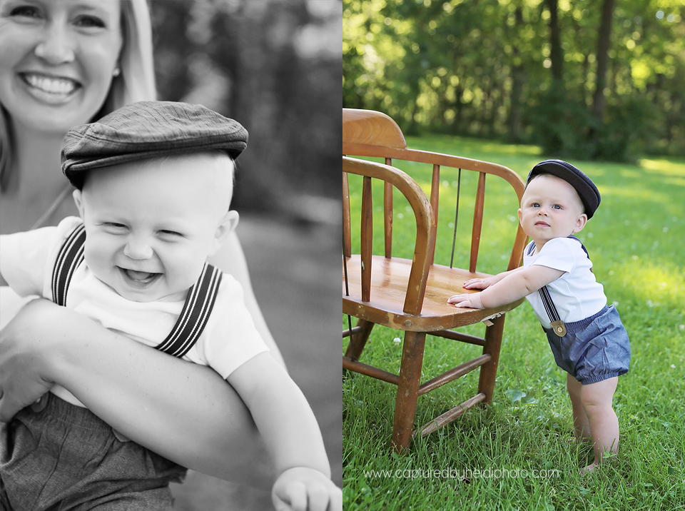 14-central-iowa-family-photographer-huxley-ankeny-boone-schlichte-family.png